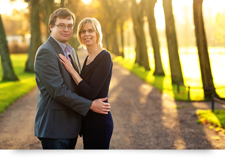 pre-wedding-shooting-schwerin-09