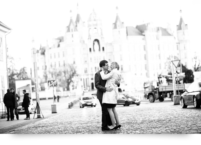 pre-wedding-shooting-schwerin-14