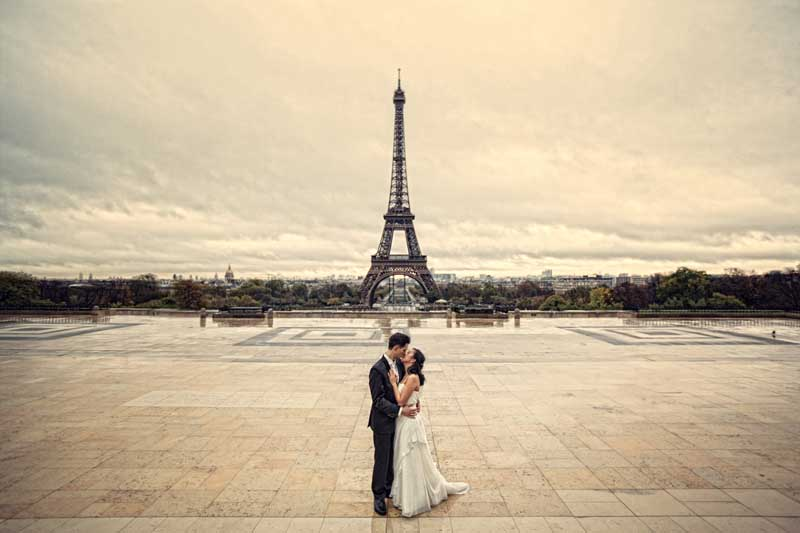2-after-wedding-shooting-paris