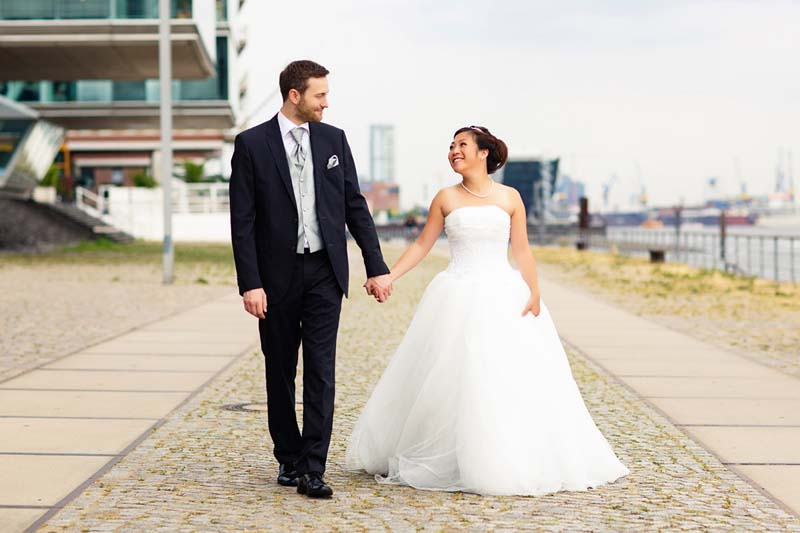 after-wedding-shooting-germany-02