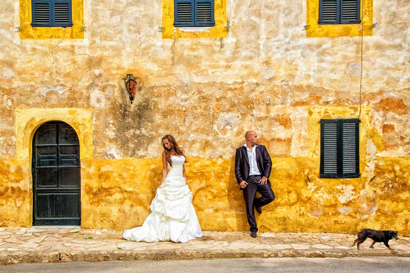 after-wedding-shooting-mallorca-5