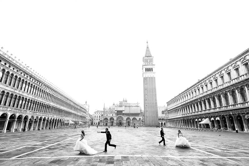 after-wedding-shooting-venedig-11