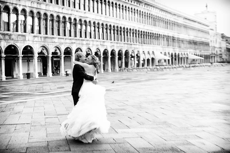 after-wedding-shooting-venedig-12