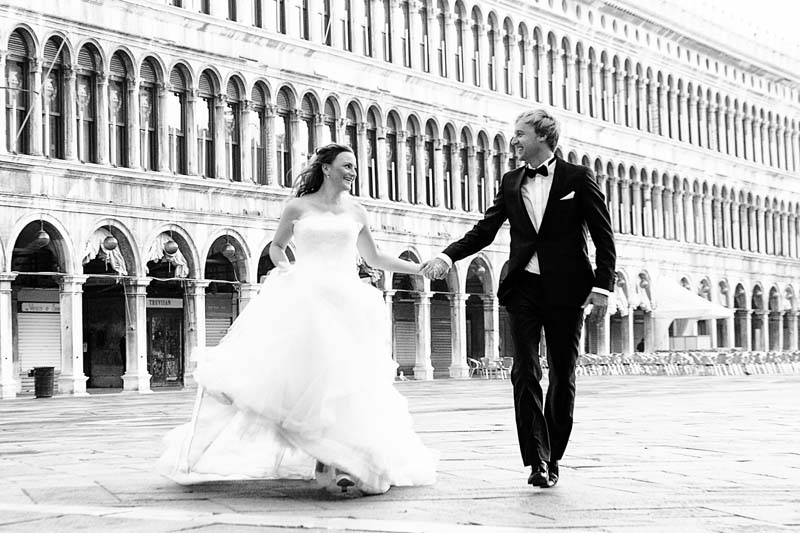 after-wedding-shooting-venedig-14