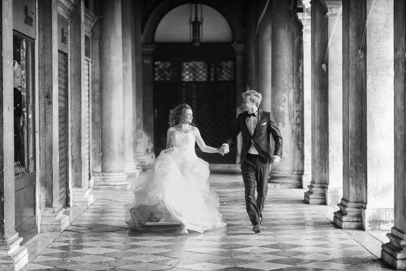 after-wedding-shooting-venedig-17