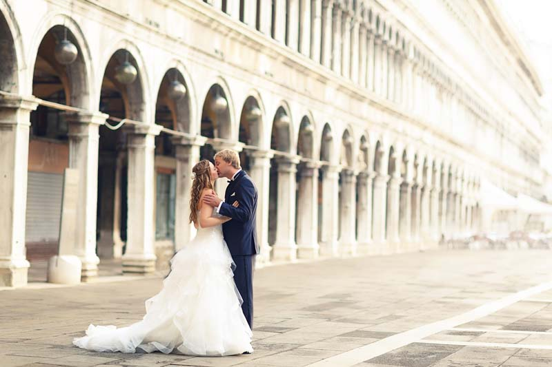 after-wedding-shooting-venedig-19