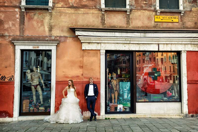after-wedding-shooting-venedig-20