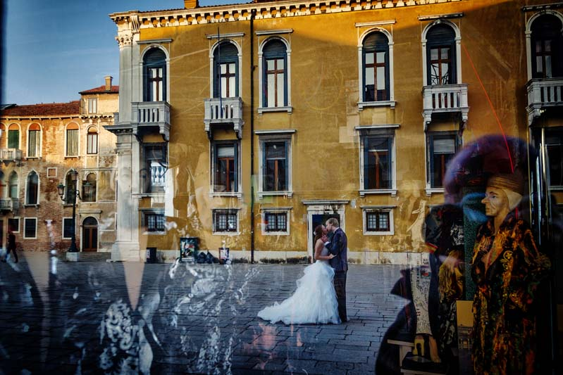 after-wedding-shooting-venedig-21