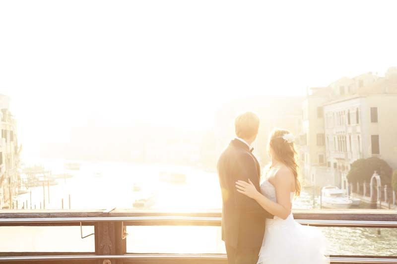 after-wedding-shooting-venedig-22