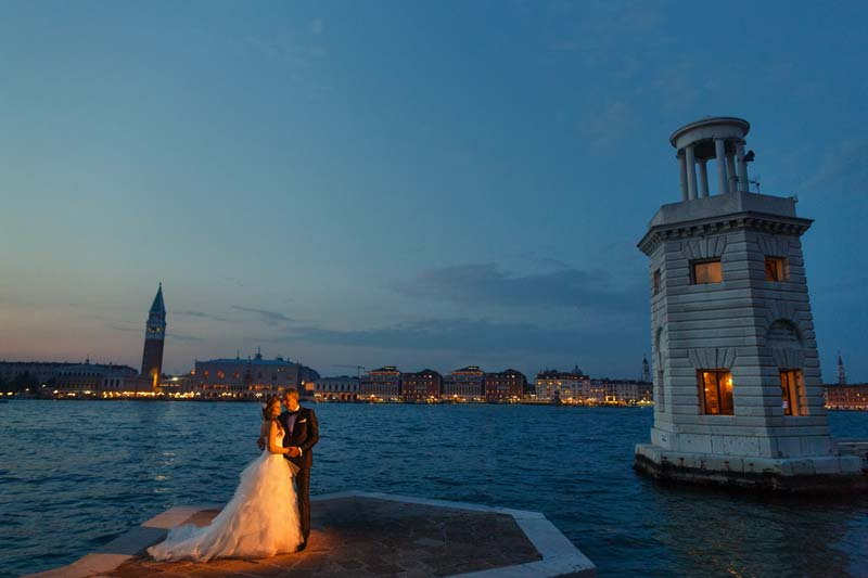 after-wedding-shooting-venedig-26