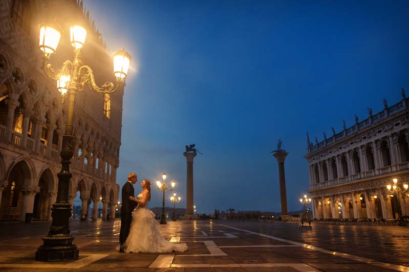 after-wedding-shooting-venedig-27