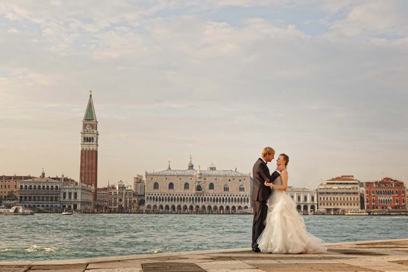 after-wedding-shooting-venedig-3