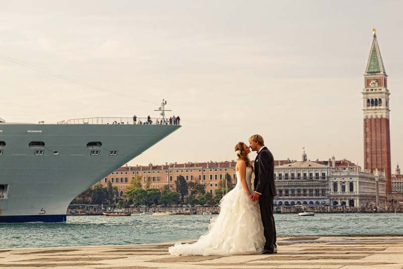 after-wedding-shooting-venedig-4