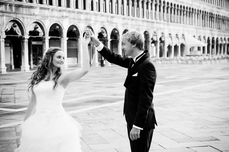 after-wedding-shooting-venedig-6