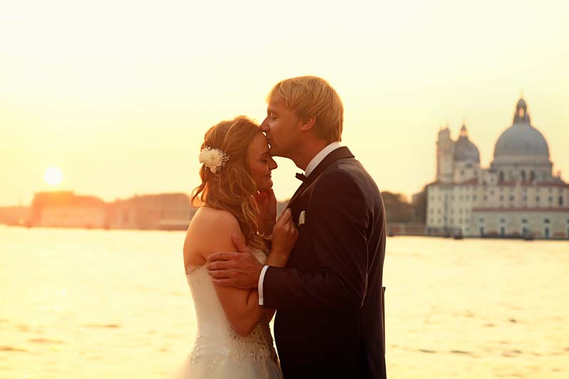 after-wedding-shooting-venedig-8
