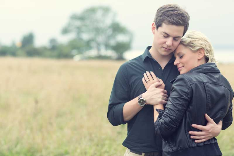pre-wedding-shooting-kiel-01
