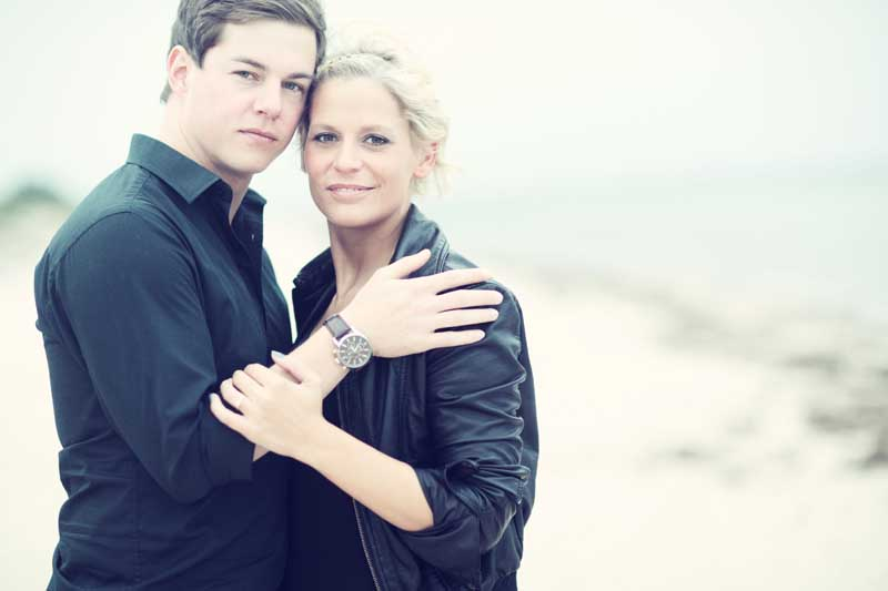 pre-wedding-shooting-kiel-02