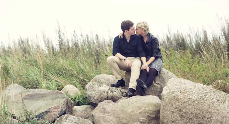 pre-wedding-shooting-kiel-05