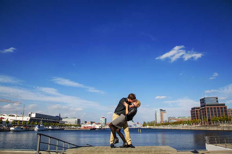 pre-wedding-shooting-kiel-07