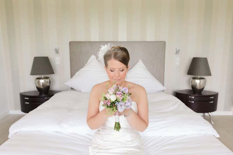 Hochzeitsfotograf Gut Bardenhagen