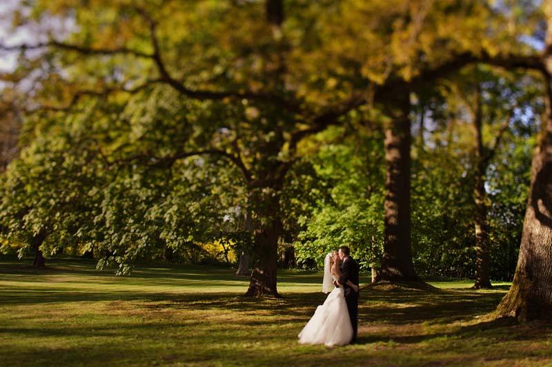Hochzeit Gut Quarnbek