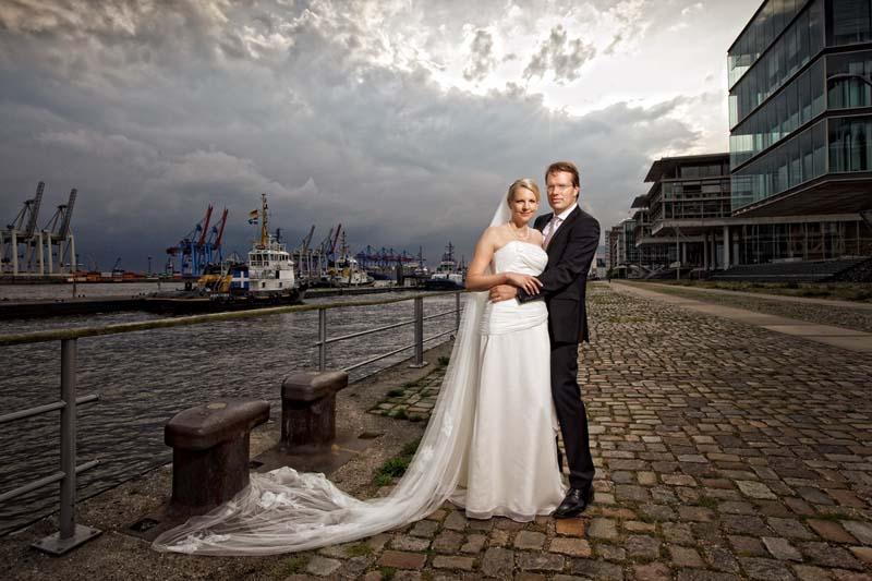 Hochzeit Rathaus Hamburg