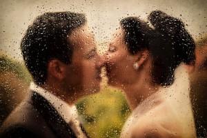 Hochzeitsfotograf Ahrenshoop