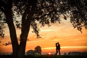 Hochzeitsfotograf Uelzen