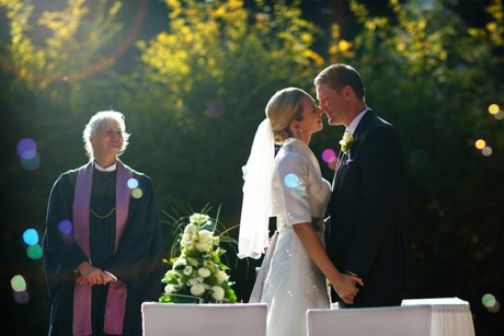 Hochzeitsfotos Wiesbaden