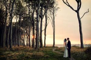 Hochzeit Heiligendamm