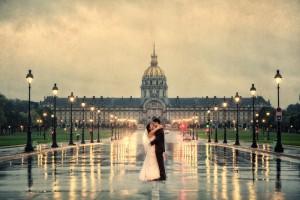 Hochzeitsfotograf-Paris