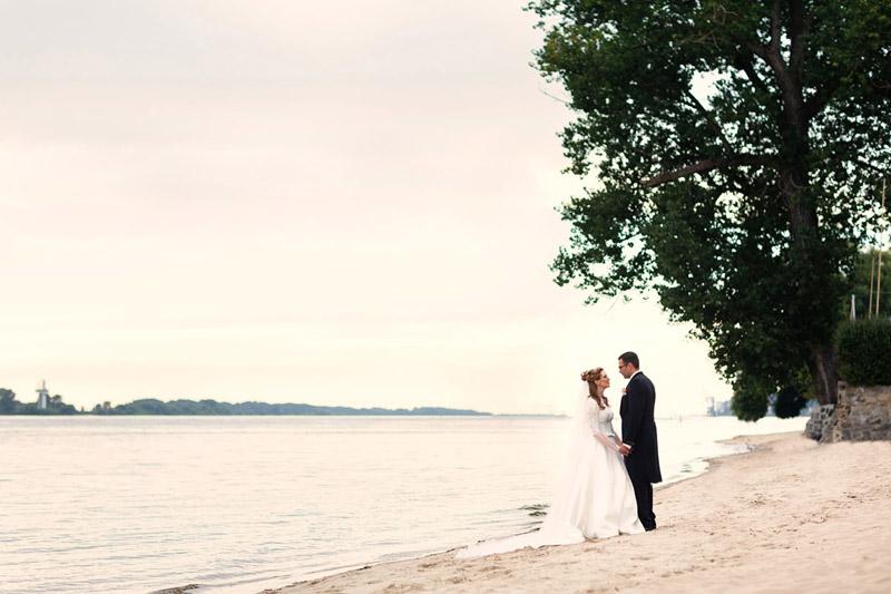 Hochzeitsfotograf Elblounge