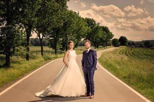 Hochzeit Gut Bardenhagen